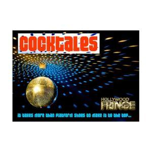 cocktales-fringe-fest-comedy-improv-sh-82